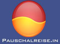 Pauschalreise.in Logo